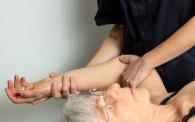 Artrosi spalla: diagnosi e trattamento