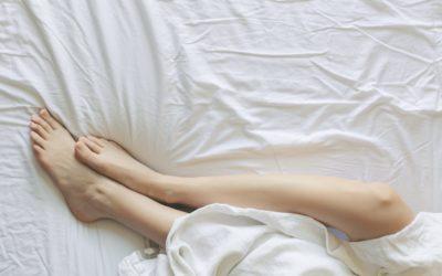 Il linfodrenaggio: effetti e benefici